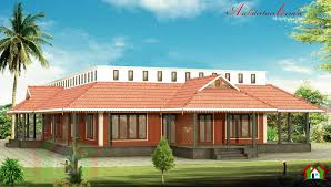 nalukettu house in 3000 sq ft kerala house design