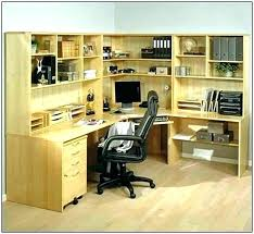 home office units. Desk Wall Unit Home Office Furniture Units Corner .