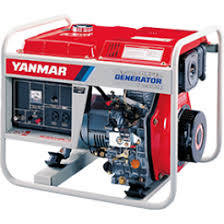 small portable diesel generator. Click To Zoom \u0026 For More Images Small Portable Diesel Generator L