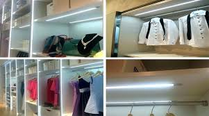 led closet lighting. Closet Lighting Fixtures Led Collection In Ceiling Light With Pull Chain
