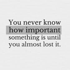 Quotes About Losing Mesmerizing Quotes About Losing Someone Adorable 48 Losing Someone Quotes On