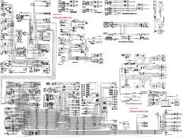 1977 jeep j10 wiring diagram wiring diagram 1989 jeep grand wagoneer wiring diagram at 1979 Jeep J10 Wiring Diagram