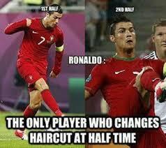 soccer memes 2014 - Google Search | Laughter Express | Pinterest ... via Relatably.com