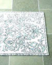 grey bath mat r gray bathroom rugs mats rug furniture excellent bed beyond and target
