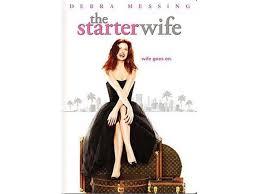the starter wife miniseries newegg