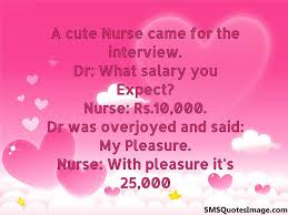 funny quotes about job interviews quotesgram funny quotes about job interviews