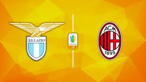 2020/21 Primavera 1 TIM: Lazio 0-3 AC Milan