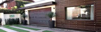 top 10 garage doorsTop 10 Garage Doors New On Chamberlain Garage Door Opener On Home