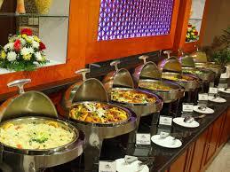 Hotel Paprica 1 Restaurants Official Site Flora Group Hotels Deira Dubai Uae