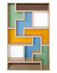 tetris furniture. Collect This Idea Big_tet_flat10 Tetris Furniture
