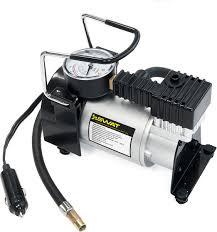 Автомобильный <b>компрессор Swat SWT-106</b>, 60 л/мин