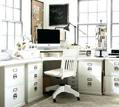 Large white office desk Large Wall Big White Desk Large White Corner Desk Big White Corner Desk Big White Office Desk Ikimasuyo Big White Desk Large White Corner Desk Big White Corner Desk Big