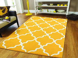 recycled plastic outdoor rug 8x10 magnificent new modern area rugs 8x10 yellow moroccan rug 5x8 area
