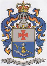 Danish Order Of Freemasons Wikivisually