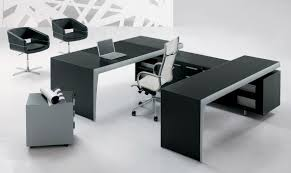 modern office desks. Amazing Modern Office Furniture And Design Home Desks S