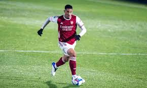 View william saliba profile on yahoo sports. Arsenal Hope Saliba Loan To Nice Will Kickstart 27m Defender S Career Arsenal The Guardian