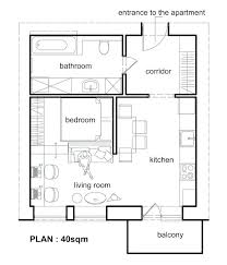 Room Planning Grid Room Planning Free Hotel Design Layout Home Decor