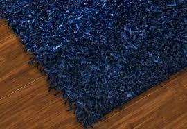 solid navy blue area rug navy blue outdoor rug amazing impressive bedroom solid navy blue area