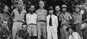 Image result for images of ho chi minh