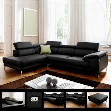 Sit And More Wohnlandschaft Genial Sofa Weiß Braun Home