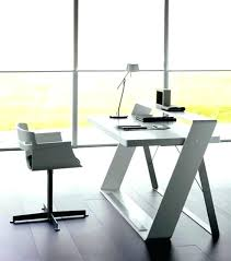 contemporary modern office furniture. Contemporary Modular Office Furniture Modern Phoenix Az . C