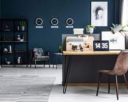 home office paint colors homes gardens