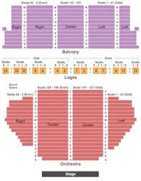Apollo Theater Seating Chart 17 Experienced Town Hall Nyc Seating Map