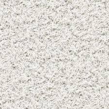 white rug texture.  White Textures Texture Seamless  White Carpeting Texture 16791   MATERIALS CARPETING In Rug