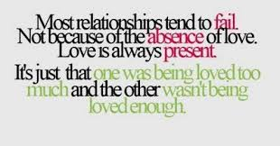 Falling Out Of Love Quotes New Falling Out Of Love Quotes Han Quotes