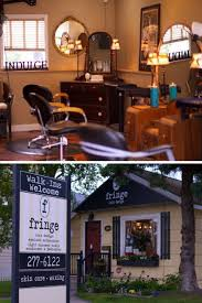 best hair salons in america