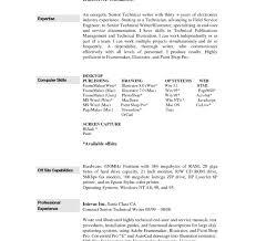 Free Resume Maker Download Elegant Best Free Resume Builder