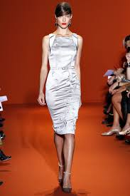 Andrew Gn Spring 2013 Ready To Wear Collection Vogue