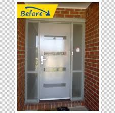 screen door hinge security safety png clipart australia door furniture hinge plus free png