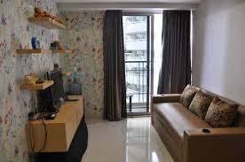 Ancol Mansion Pacific Ocean 50i 2 The 30 Best Vacation Rentals In Jakarta Based On 13530 Reviews On