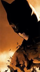 batman christian bale 4k iPhone SE ...