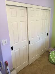 image mirrored sliding closet doors toronto. Interior:Sliding Closet Doors High Canada Menards White Using To Buy Toronto Mirror Canadian Tire Image Mirrored Sliding R