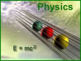 physics assignment help assignments key physics assignment help