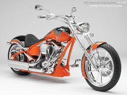 2007 big dog motorcycle photos motorcycle usa