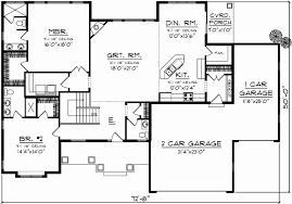 house planore elegant house plans designs monster house