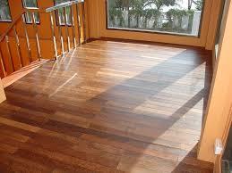 costco laminate flooring review