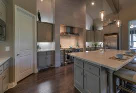 Walnut Kitchen Floor Similiar Walnut Kitchen Cabinets Wall Paint Keywords