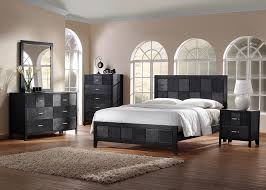 Nice Affordable Contemporary Furniture Ideas