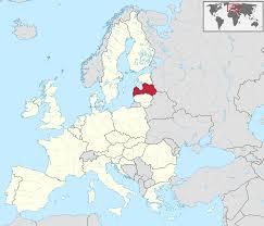 Lettland – Wikipedia