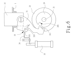 Patent us6341513 two in one bination safe lock patents liberty electronic safe lock diagram padlock parts diagram sentry safe parts on safe lock