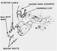 97 honda accord engine diagram inspirational 97 honda cbr900rr 97 honda accord engine diagram pleasant 91 honda crx fuse box diagram 91 wiring diagram site