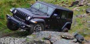 2018 jeep wrangler release. modren release 2018 jeep wrangler to jeep wrangler release