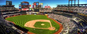 Citi Field Concert Seating Chart Citi Field The Complete Guide