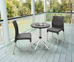 full size of patio com keter chelsea piece resin outdoor patio furniture best table