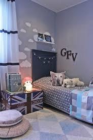 style girlfriend stylish home. Industrial Farmhouse Style - House Tour Www.rubyroseinteriors.com Girlfriend Stylish Home E