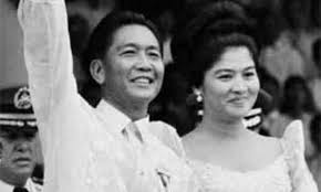 essay about president marcos wife   homework for youessay about president marcos wife